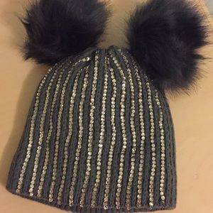 Accessories - Hat NWT